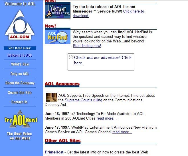 20_years_of_website_design3