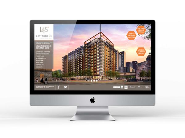 modern_website_design