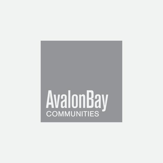 48b32-client_logos
