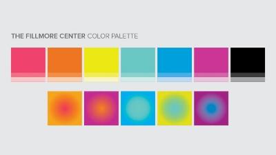 fillmore_colors.jpg