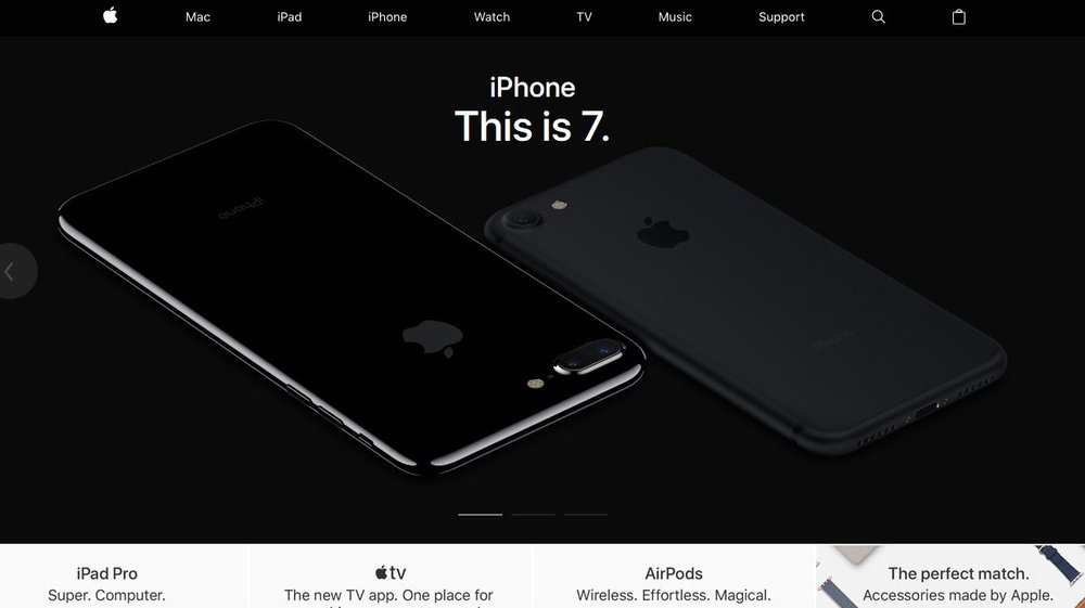 20_years_of_website_design2