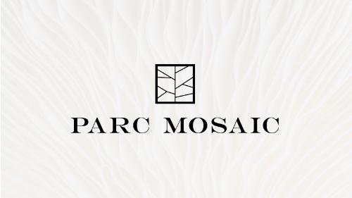 mosaic_texture.jpg