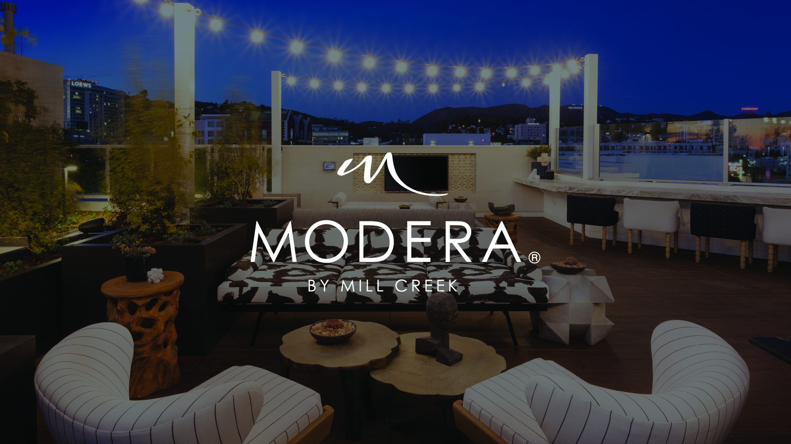 Modera by Mill Creek