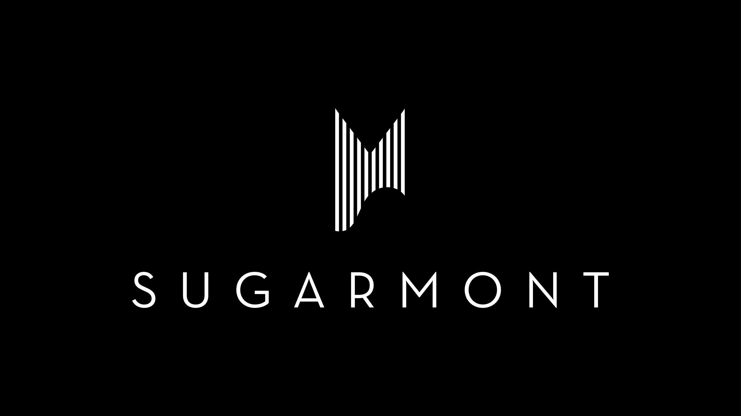 Sugarmont