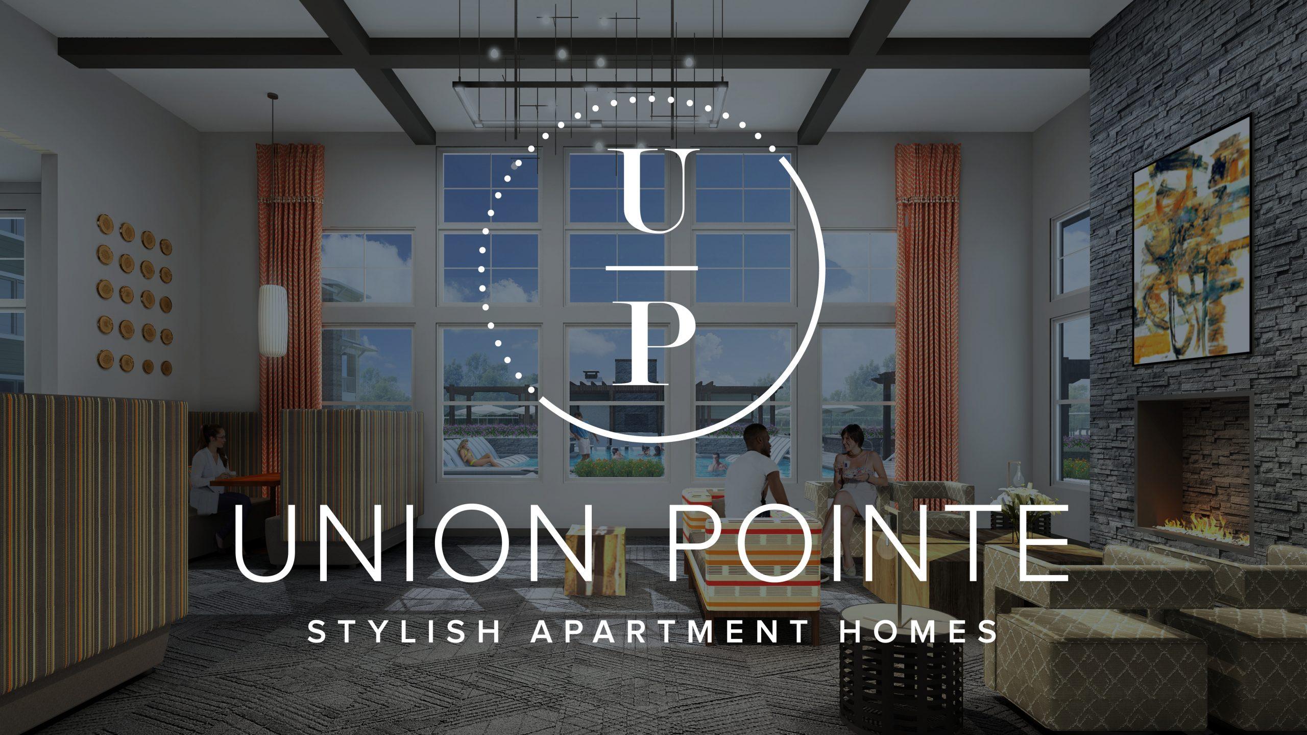 Union Pointe