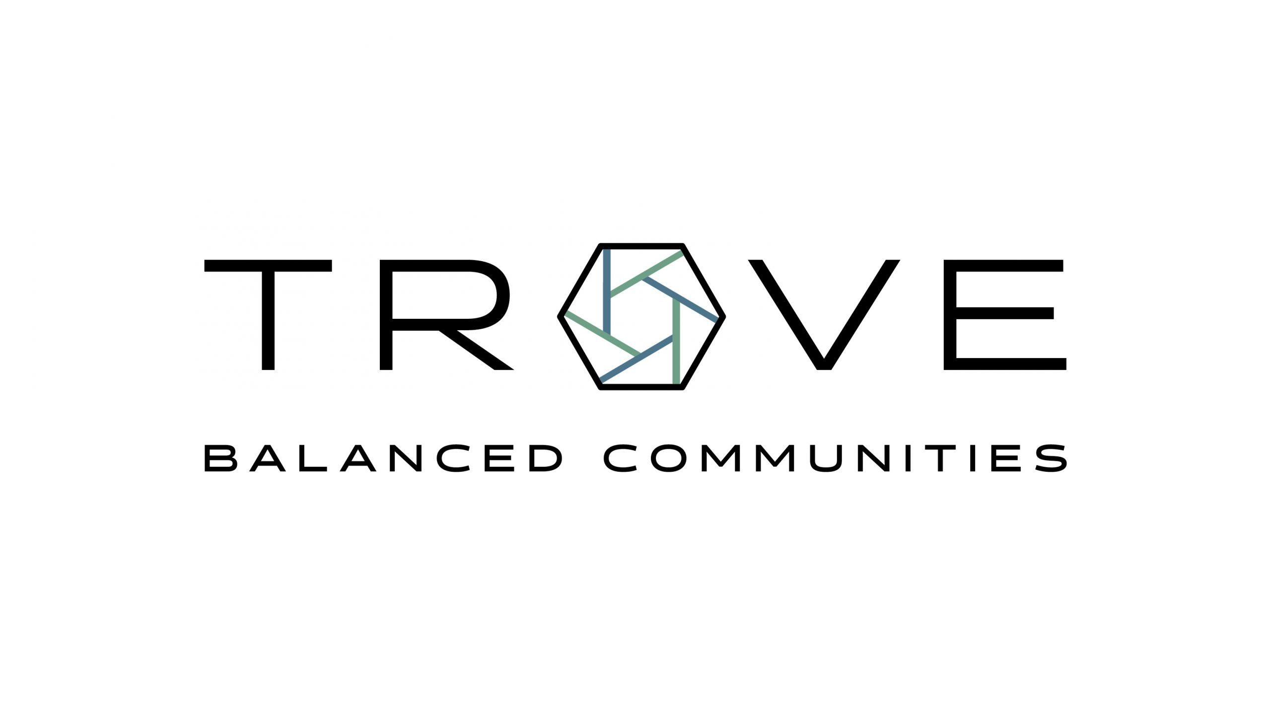 Trove Communities