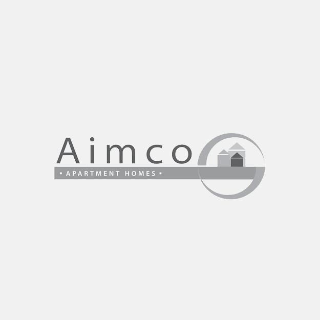 ad74a-client_logos2