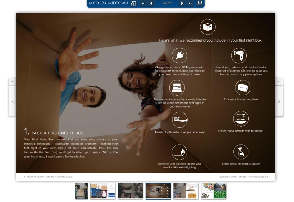 multifamily_marketing3