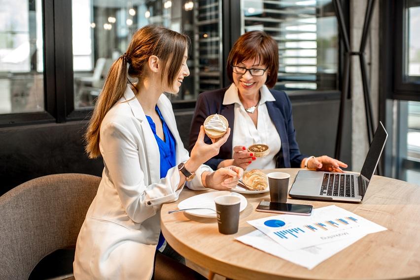 How Customer Service Fuels Project Success