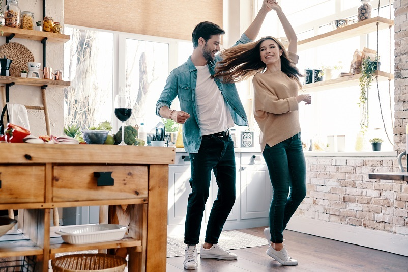 renters by choice